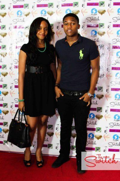 Ejiro Amos Tafiri Showcase Port Harcourt Fashion Week 2016 Bellanaija September2016 20