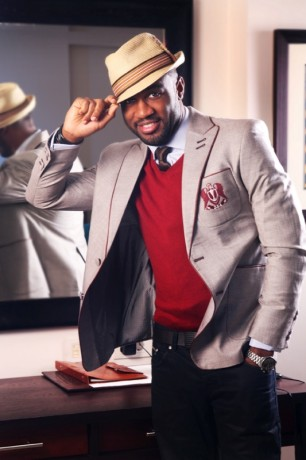 PRAIZ The Superstar
