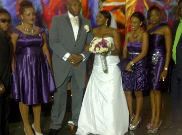 Jason Njoku Mary Remmy BellaNaija