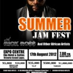 Summer-Jam-Fest-on-BellaNaija.com_2