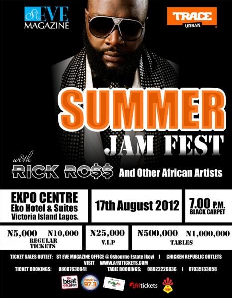 Summer-Jam-Fest-on-BellaNaija.com_2