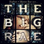 TheBigRae