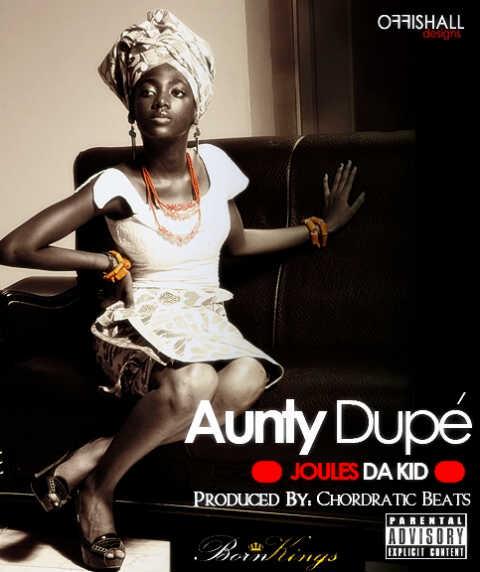 aunty-dupe-bornkings