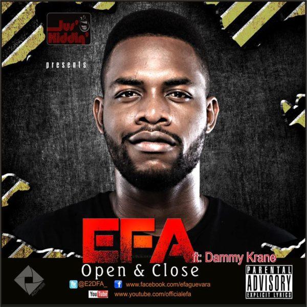 efa-open-n-close