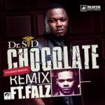 Chocolate Remix