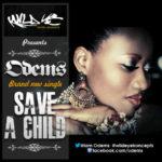 save-a-child-Artwork1