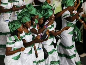 team-nigeria-300x2251