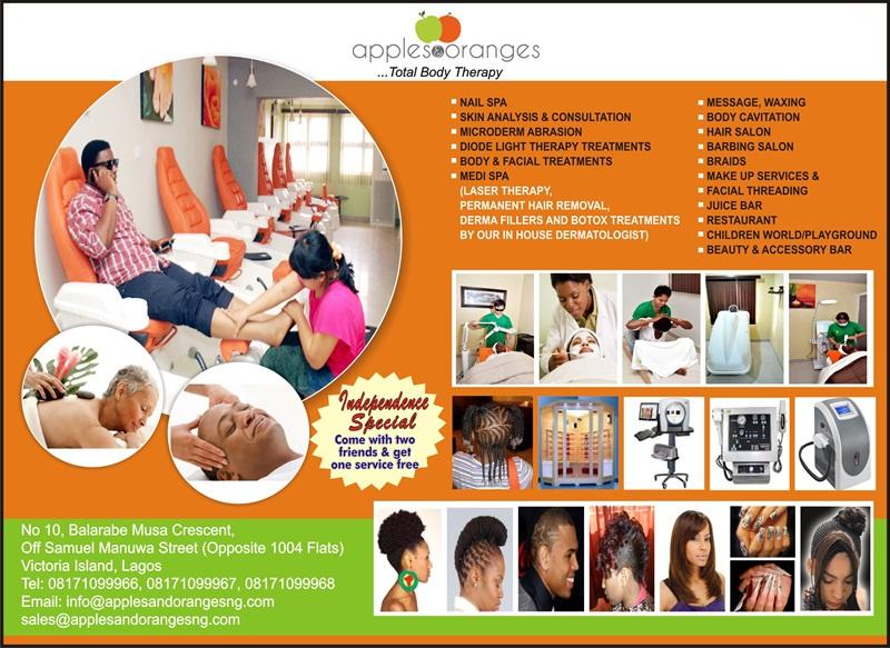 1st promo of b ebonyafrican web model fierce n foxy 4