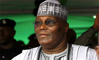 Atiku-Abubakar-Running-for-president