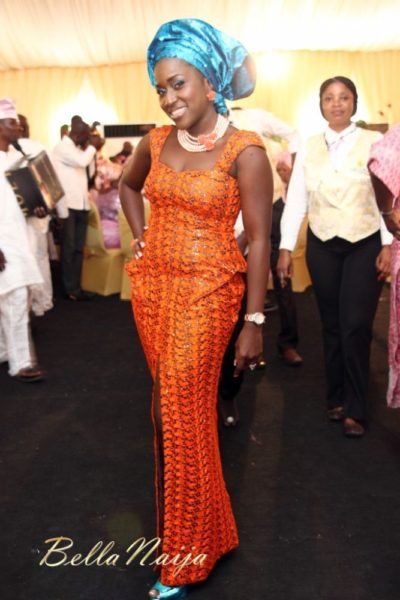 Burnt Orange Wedding Dress 81 Superb Photo