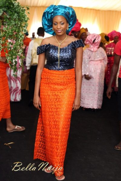 Burnt Orange Wedding Dress 82 Vintage Photo