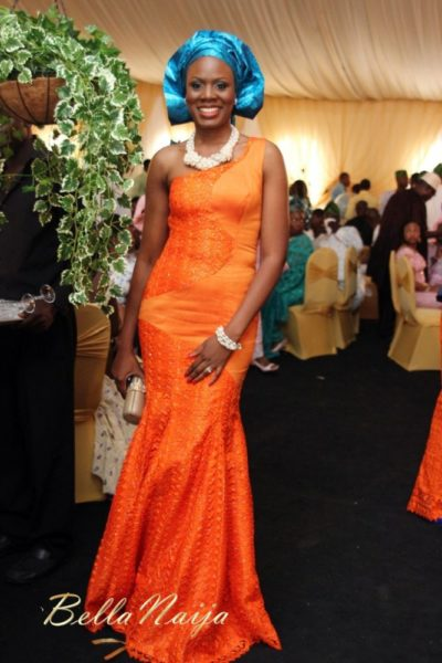 Burnt Orange Wedding Dress 28 Stunning Photo
