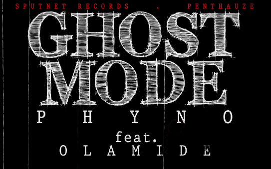 Ghost-Mode_Black_00000