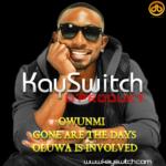 K-Switch