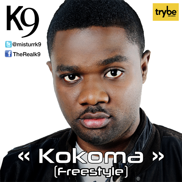 K9-kokoma-freestyle