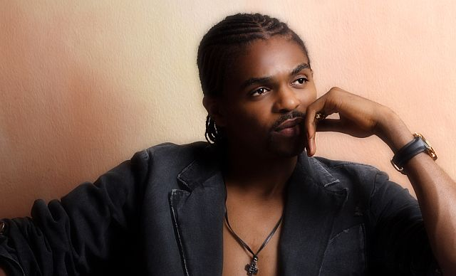 Image result for images of kanu nwankwo
