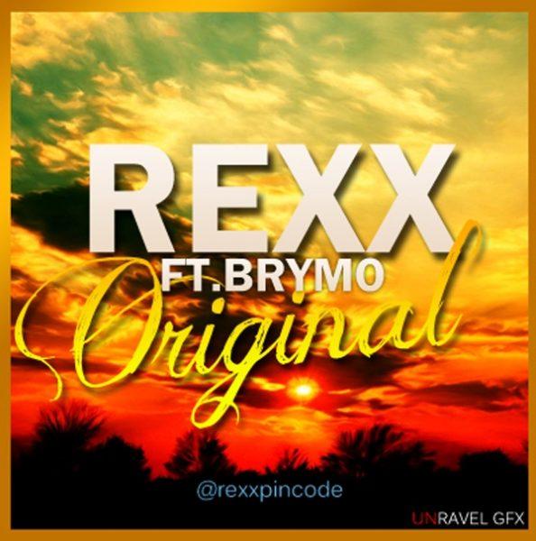 REX_ORIGINAL