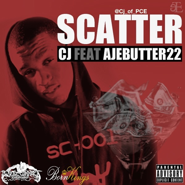 SCATTER-CJ-Ft.-Ajebutter22