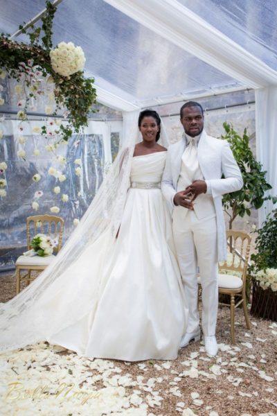 Best Celebrity Wedding Dresses 86 Epic Photography Ian Holmes Photography