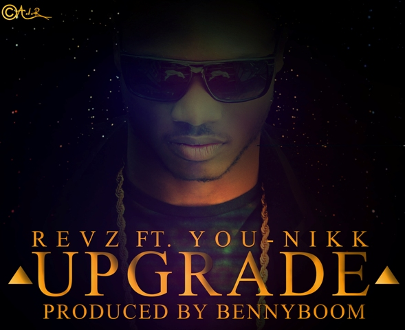 UPGRADE-REVZ-copy