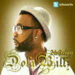 dolla2-copy1