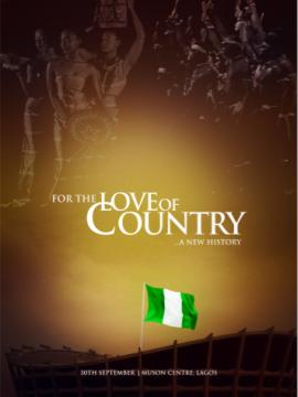 love_of_country_3a