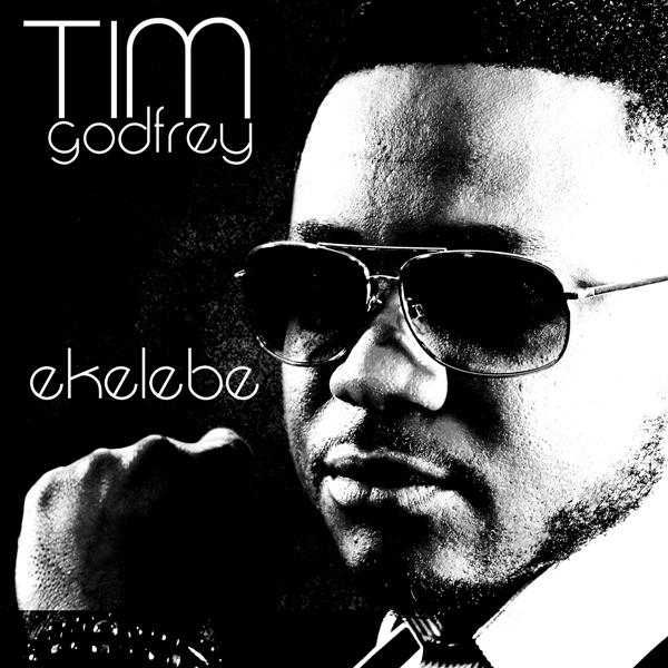timothy1-copy