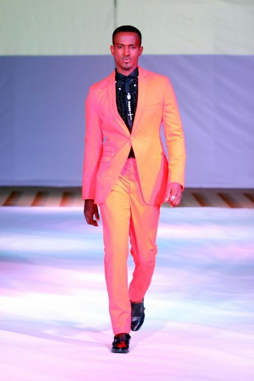 Men Blue Suits Images Oxford Shoes Ideas With Pendant