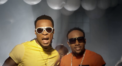 Flavour-and-KCEE