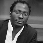 KunleAdeyemi_Architect_Africa