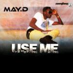 May-D-Use-Me