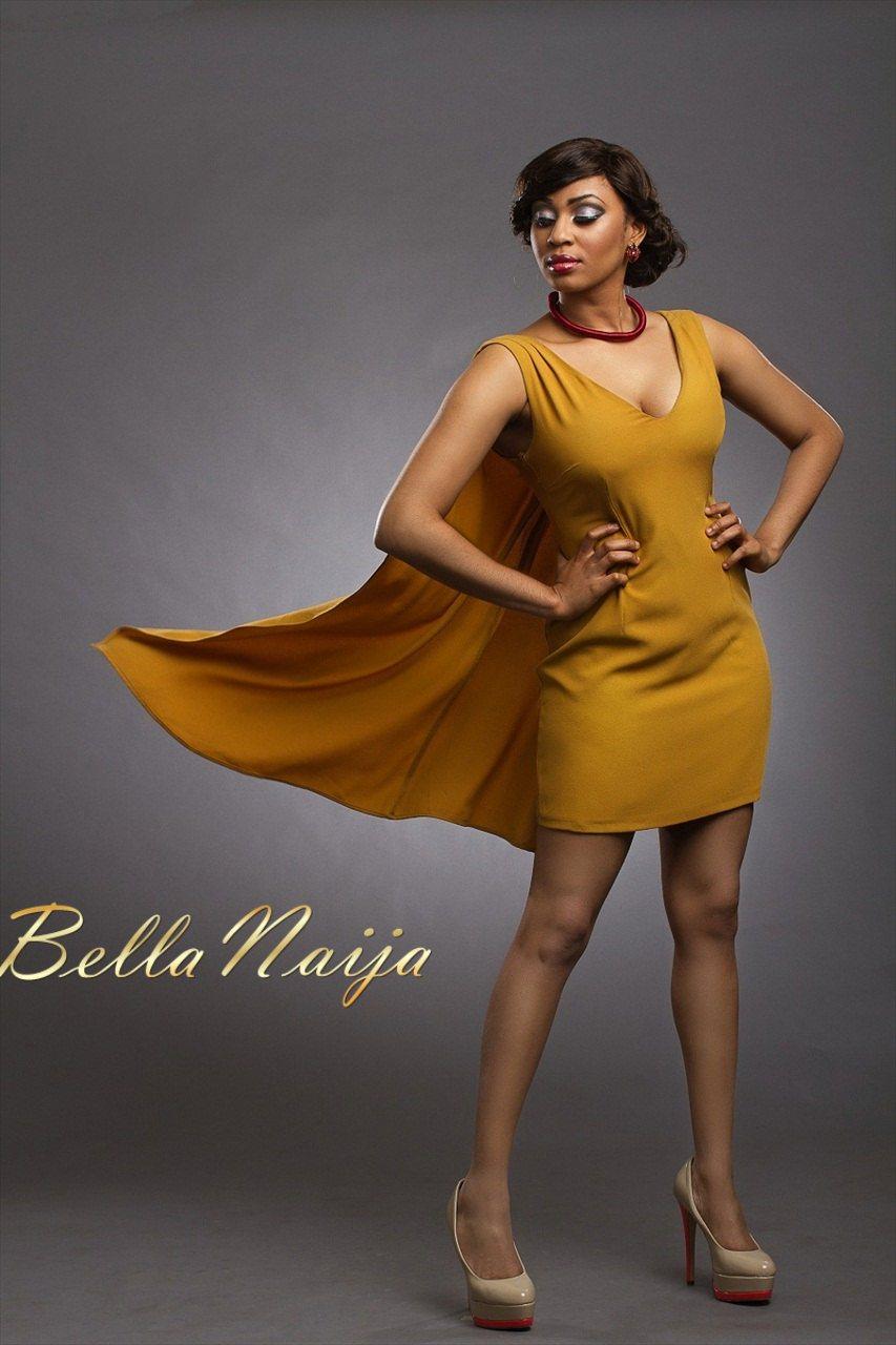 https://www.bellanaija.com/wp-content/uploads/2012/10/Munachi-Abii-04.jpg