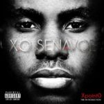 mxbg_xpoint0cover