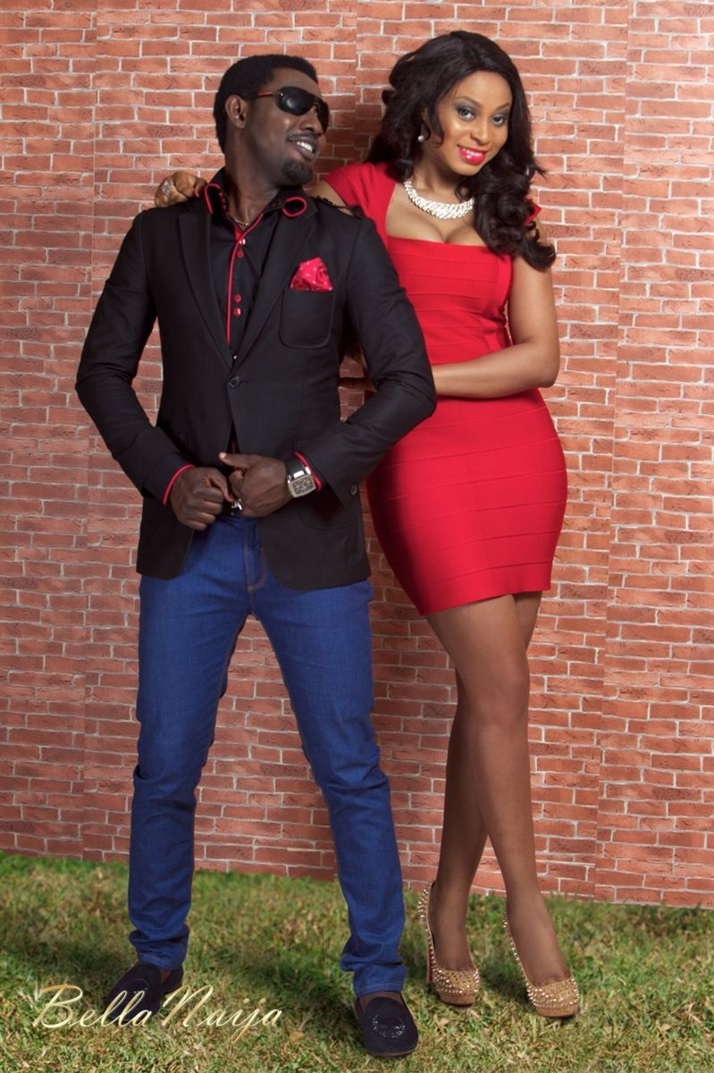 AY & Mabel Makun Motherhood in Style - November 2012 - BellaNaija010