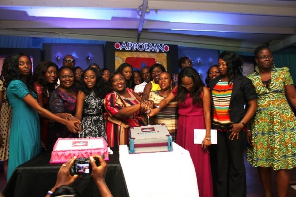 Association-of-Professional-Party-Organizers-Event-Managers-of-Nigeria-APPOEMN-Launch-Dinner-November-2012-BellaNaija089-600x400