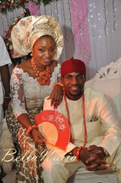 The Glam Quotient At Nigerian