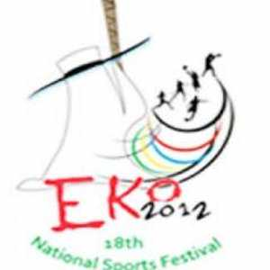 Eko-2012-logo-300