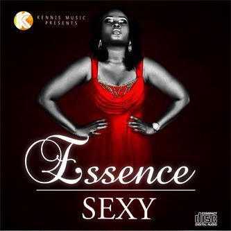 Essence-Sexy