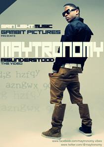 Maytronomy-d-3rd.