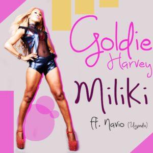 Miliki-online-poster