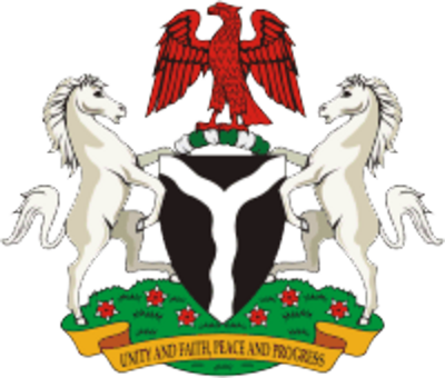 Nigeria-Coat-Of-Arms-psd19573