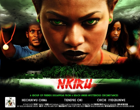 Nkiru-Movie-poster1