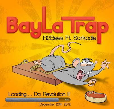 R2Bees-baylaTrapa