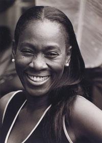 Remi Lagos