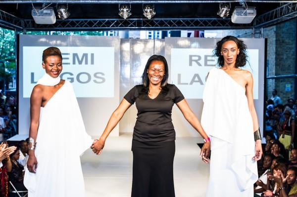 Remi-Lagos