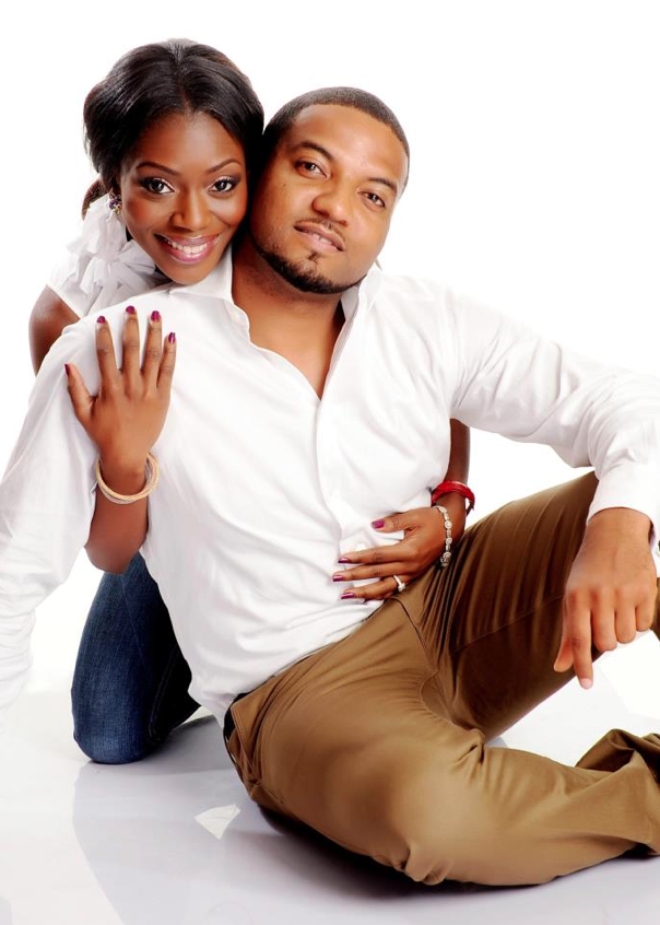 tolu single women Tolu ''i am single - singer confirms relationship status despite singing about love, tolu has admitted he's still single and isn't planning on 'mingling anytime soon.