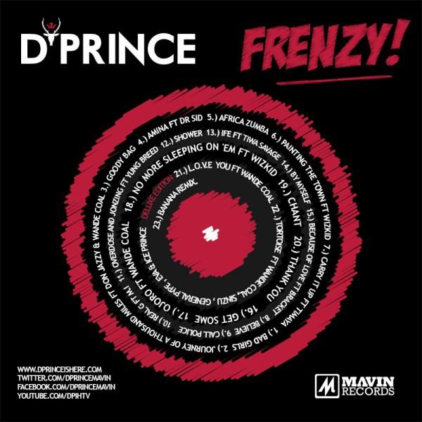 frenzy-tracklist-internet-600x600