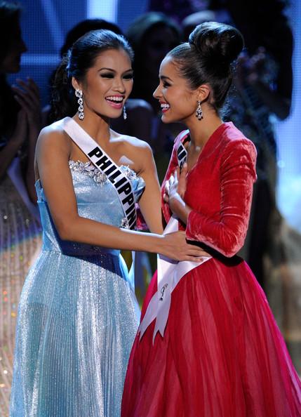 miss usa olivia culpo wins the 2012 miss universe crown