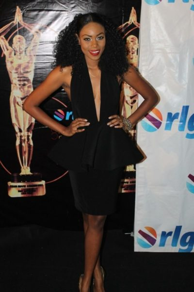 2012 Ghana Movie Awards  - December 2012 - BellaNaija015