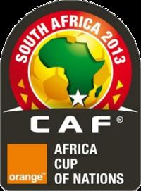 Afcon-Logo